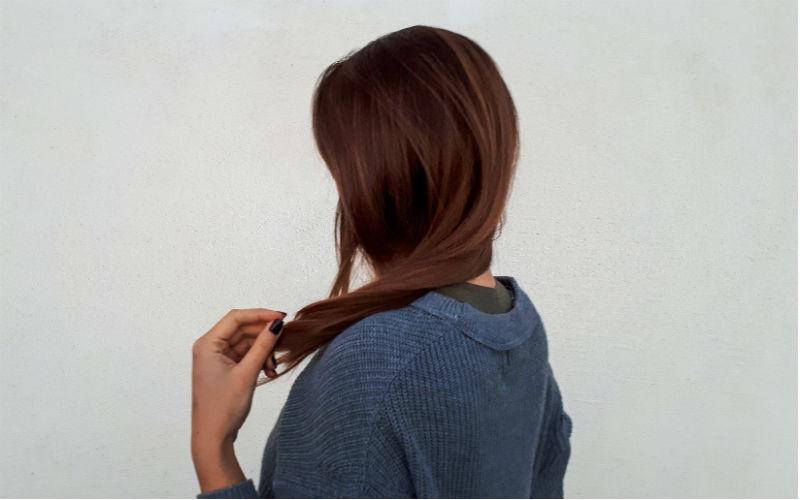 kosa, opadanje kose